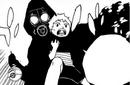 Satoru taken hostage.png