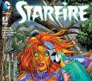 Starfire Vol 2 2