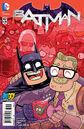 Batman Vol 2 42 Teen Titans Go! Variant.jpg