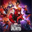 Spider-Men (Earth-TRN461) 053.jpg