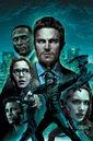 Arrow Season 2.5 Vol 1 10 Textless.jpg