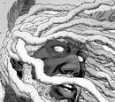 Ezekiel (cómic)