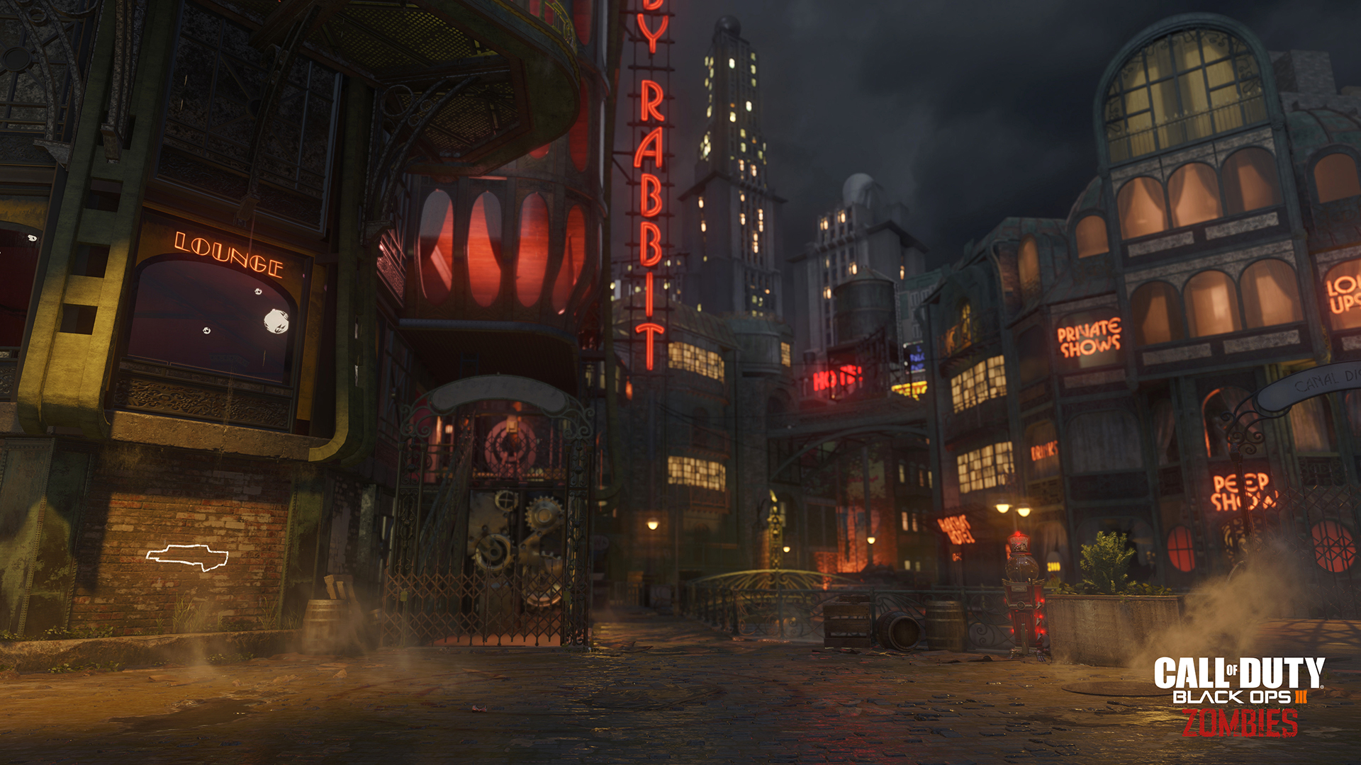 Shadows_of_Evil_Morg_City_Reveal_Image_B