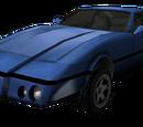 Veículos do GTA V