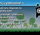 Wskazówki (Patapon 3)