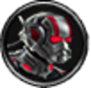 Ant-Man 1 Task Icon.png