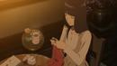 Hinata's knitting.png