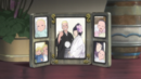 New Uzumaki family.png
