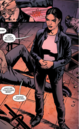 Renee Montoya Prime Earth 0001.png