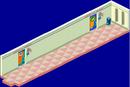 MMBN-StaffCorridor.png