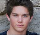 Rafe Kovich, Jr. (Jimmy Deshler)