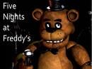 FiveNightsAtFreddys.png