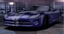 CARBON Dodge Viper SRT10.png