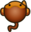 Dart Monkey BTDX.png