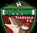 Tlaxcala Fútbol Club