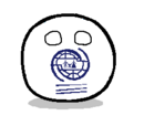 IOMball