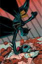 Batgirl Cassandra Cain 0030.jpg