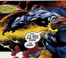 Onslaught Marvel Universe Vol 1 1/Images
