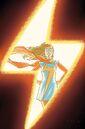 Ms. Marvel Vol 3 19 Textless.jpg