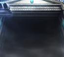 Gate (location)
