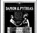 1914 films