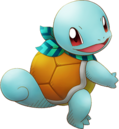 007Squirtle Pokémon Super Mystery Dungeon.png