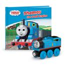 ThomasWoodenRailwayStoryLibraryBookPack.png