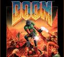 Doom (Вселенная)