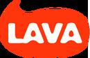 Label icon lava records.png
