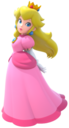 180px-Peach - Mario Party 10.png