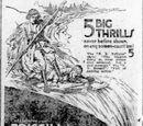 1921 films