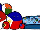 Austronesian