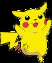 025Pikachu OS anime 3.png