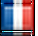 Flag france.png