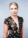 2015 SDCC EW Leah Pipes.png