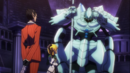 Overlord EP02 049.png