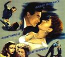Great Expectations (1947 film)