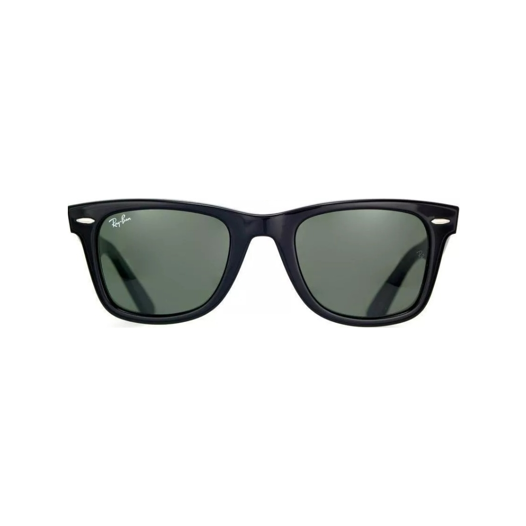 Mgbkjkllhfrodtb Wayfarer Ray Bans On Sale