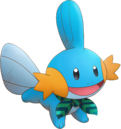 258Mudkip Pokémon Super Mystery Dungeon.png