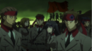 The Revolutionary Army.png