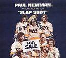 Slap Shot (film)