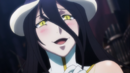 Albedo 008.png