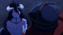 Albedo 021.png