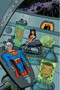 Justice League Adventures Vol 1 21 Textless.jpg