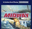 Midway (film)