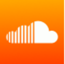 Social media icon soundcloud color.png