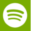 Social media icon spotify color.png