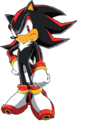 Shadow 16.png