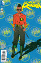 We Are Robin Vol 1 2 Variant.jpg