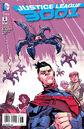 Justice League 3001 Vol 1 2 Variant.jpg